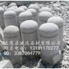 山东石材厂销售五莲花石柱 五莲灰圆柱